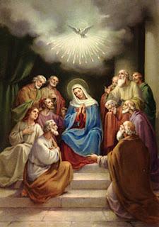 [Image: Pentecost.jpg]
