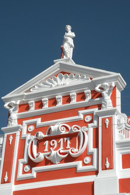 Resultado de imagem para Barra Bahia