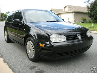 Best Ebay Auction Used Cars Ebay Car Auction 2001 Volkswagen Golf Extremely Clean Florida Car Clean Carfax Gas Saver