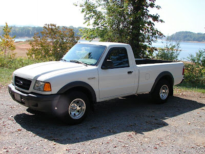 Best Ebay Auction Used Cars Truck And Car Ebay Motor Auctions 2003 Ford Ranger Edge Superduty