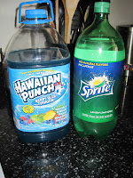 Barely Domestic But Trying Fun Spring Amp Summer Drink