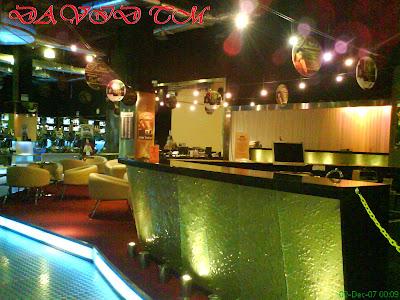 Shangri-La Singapore, Singapore - Booking.com