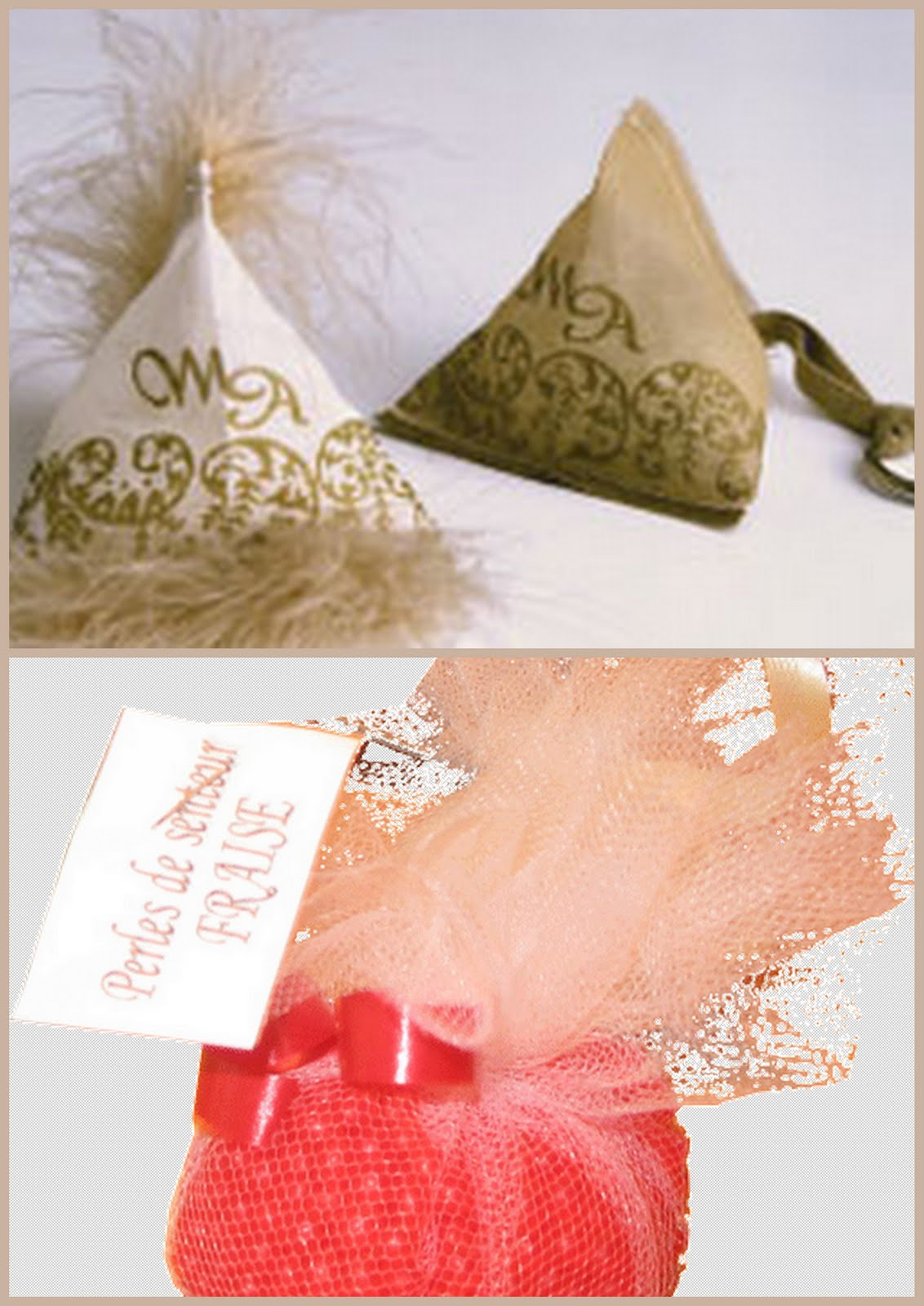 mariage id e cadeaux invit s et caetara. Black Bedroom Furniture Sets. Home Design Ideas