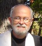 Karl Shadley