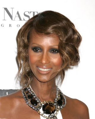 Hairstyles For Age 50 Next Celebrity Hairstyle Fashion