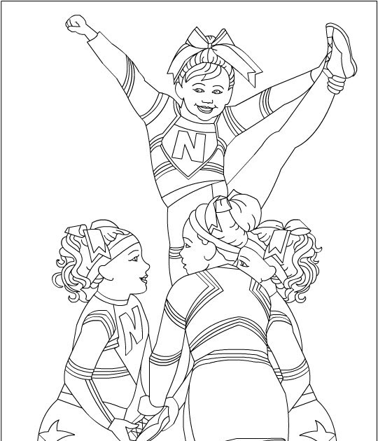 nicoles horse coloring pages - photo#43