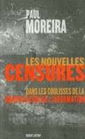 libro les nouvelles censures