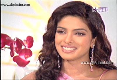 Hot_Sexy_Priyanka_Chopra_On_Rendezvous_With_Simi_Garewal