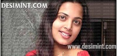 Hot Kerla Mallu Actress Sindhu Menon Gallery : South Indian Actress Actress Sindhu Menon Images
