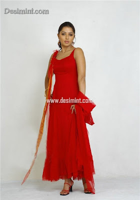 Hot Desi Masala Actress Bhoomika Chawla : Bhoomika Chawala cool, cute and beautiful pics