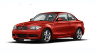 BMW 1 Series Tuning Guide