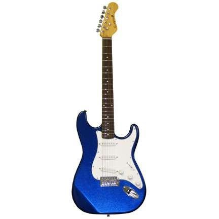 electric guitars for sale acquiring electrical guitars for sale within the right size. Black Bedroom Furniture Sets. Home Design Ideas