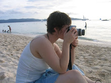 Ortencia's Photography