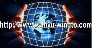 wahyu-winoto.com