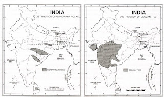 civil service examination preparation through MAPS: India