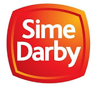 Sime Darby Excellence Scholarship