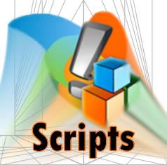 script de zumbidos ilimitados para msn plus