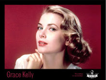 Actress alice eve