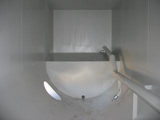 R Amp K Fabricating Inc Contact At 281 540 3013 Or 832