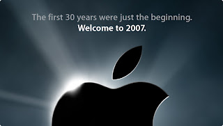 Apple 2007 ceslava 0