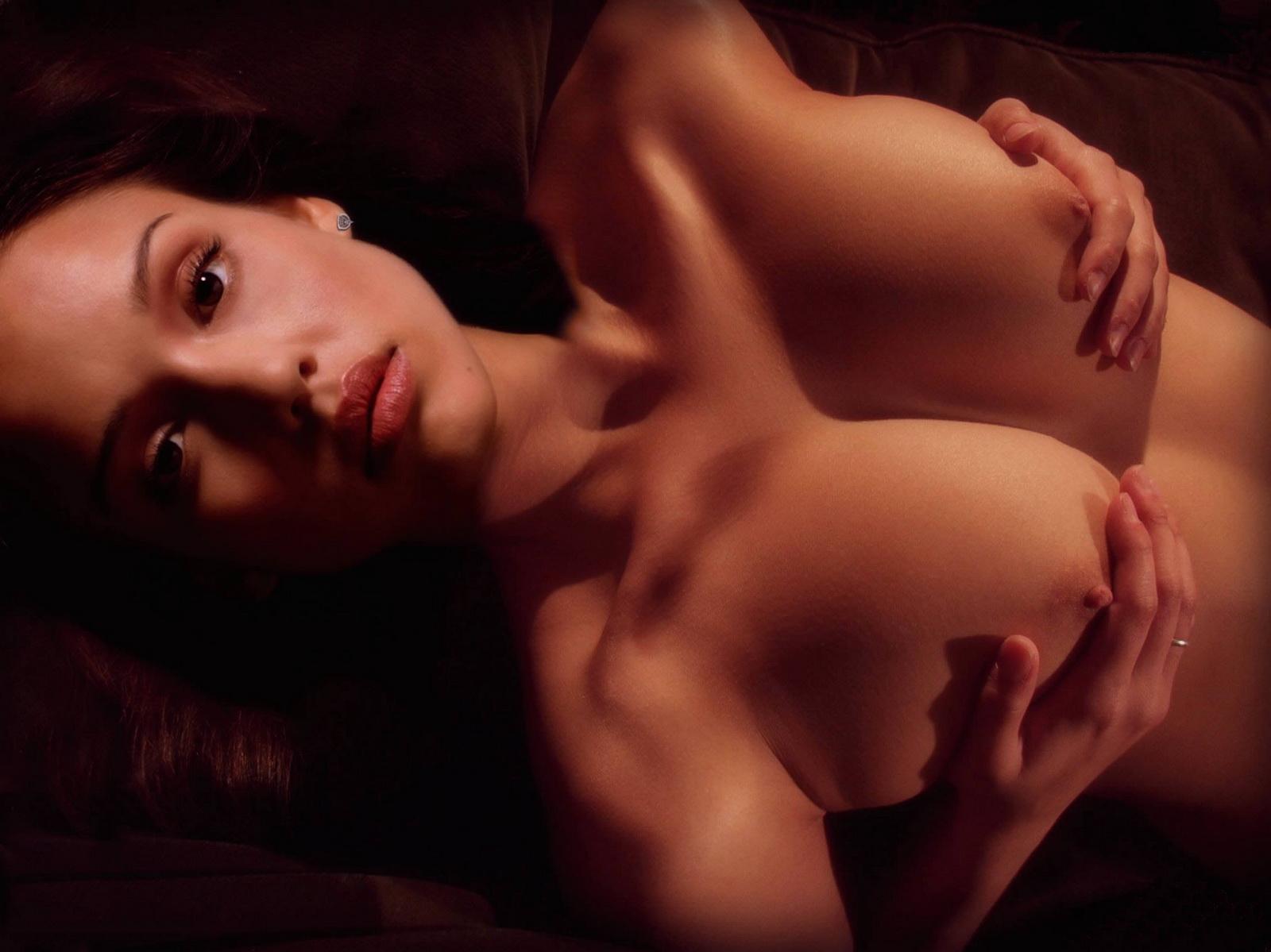 Hindi sex girl photos