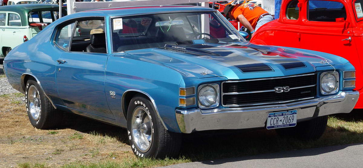 cars 1972 chevrolet chevelle - photo #49
