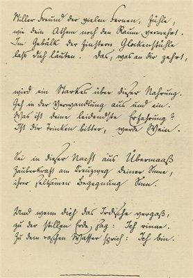 Zitate Geburt Rilke Keltische Spruche Weisheiten Zitate