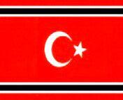Bendera Nanggroe