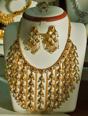Online jewellery shopping in dubai
