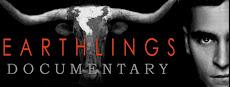 Watch 'Earthlings'