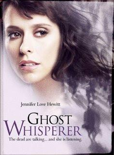 PÁGINAS ANTIGAS - Página 3 Ghost+Whisperer