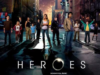 Heroes, bem conhecido no Brasil! Heroes_wallpaper+(Large)