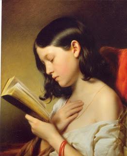Jove lectora