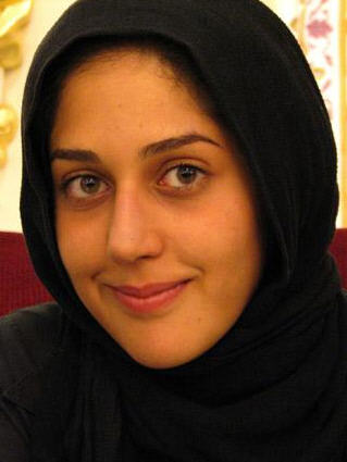 Zahra Amir Ebrahimi 118
