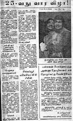 Records Of Ulagam Sutrum Valiban Part