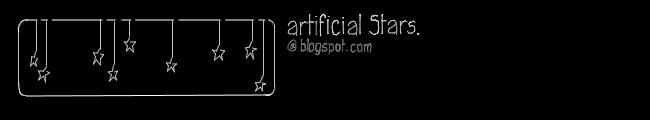 artificial Stars