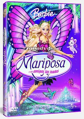 los mas fabulosos juegos de barbie mariposa y sus amigas las hadas