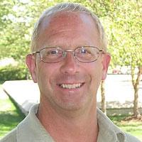 Dr. Daniel F. Stramara, Jr.