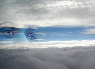 Revelação: 04.04.10 - O olhar