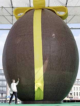 [Easter+egg]