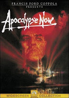 Apocalipsis Now / Apocalipsis Ahora