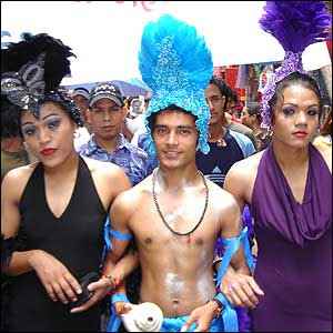 Nepal Gay Marriage 12
