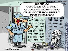 MUDANÇA DE ATITUDE MUDANÇA  NAS LEIS ARCÁICAS