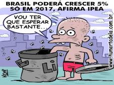PENSE NISTO NA HORA DE DESPERDIÇAR COMIDA