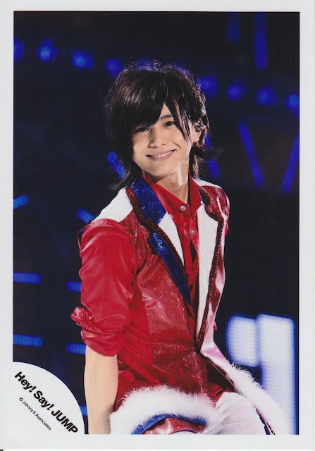 My boyfriend becomes my enemy - yamadaryosuke - Yamada ...  My boyfriend be...