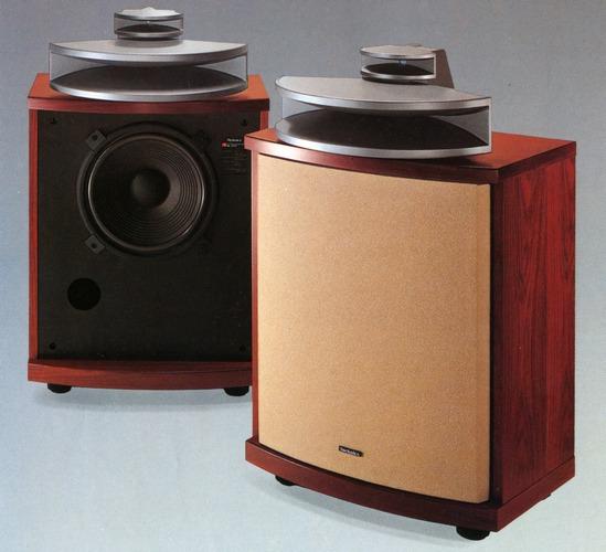 retro vintage modern hi-fi: Technics SB-E100 SB-E500 SB-E1000 Speakers
