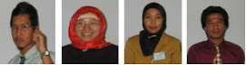 Temen Ngundoh Ngelmu di P3G Technology Bandung