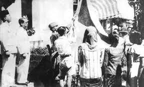 Nasionalisme Setelah 65 Tahun Indonesia Merdeka