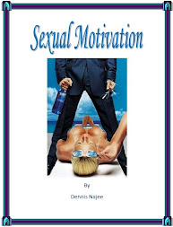 Achieve Greatness with Sexual Motivation