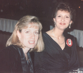 Jane Bentley, Dolores Koff